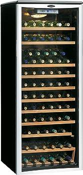 Danby 75 Bottle Wine Cooler
