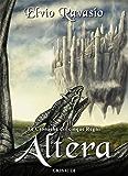 Altèra: Le Cronache dei cinque Regni