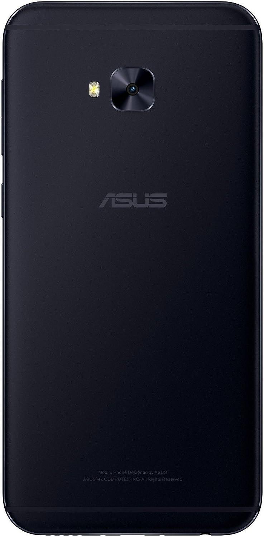 Asus Zenfone 4 Selfie Pro (Black): Amazon in: Electronics