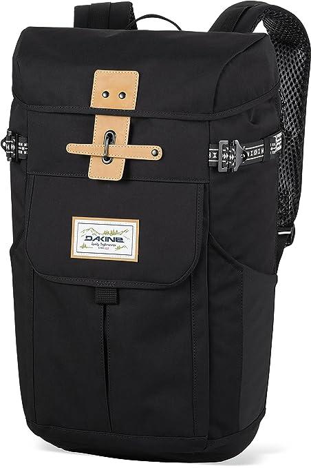 Amazon.com  Dakine Caravan Backpack 7793c600ac6