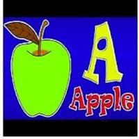 ABC Alphabet Phonic Song