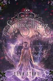 Spiegelherz (German Edition)