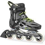 Rollerblade Inlineskate Maxxum 90