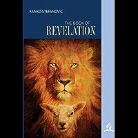 Book of Revelation Bible Book Shelf 1Q 2019