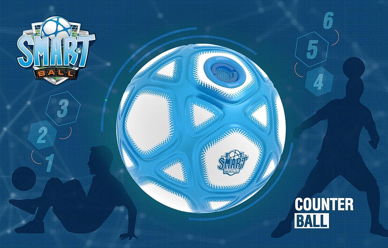 Golden Bear SBCB1B Football wei/ß