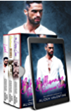 Billionaire Romance Series: Billionaire's Passion 1-3