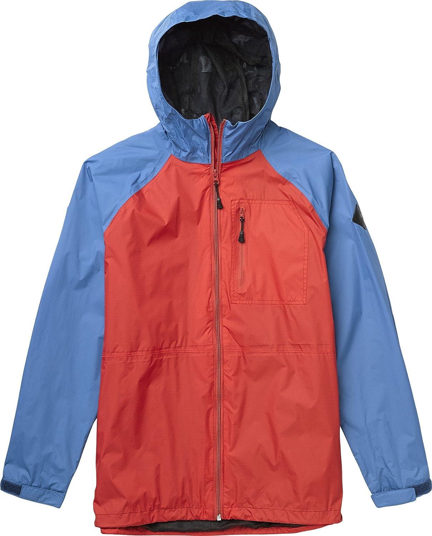 Burton Herren Jacke Mb Formula Jacket