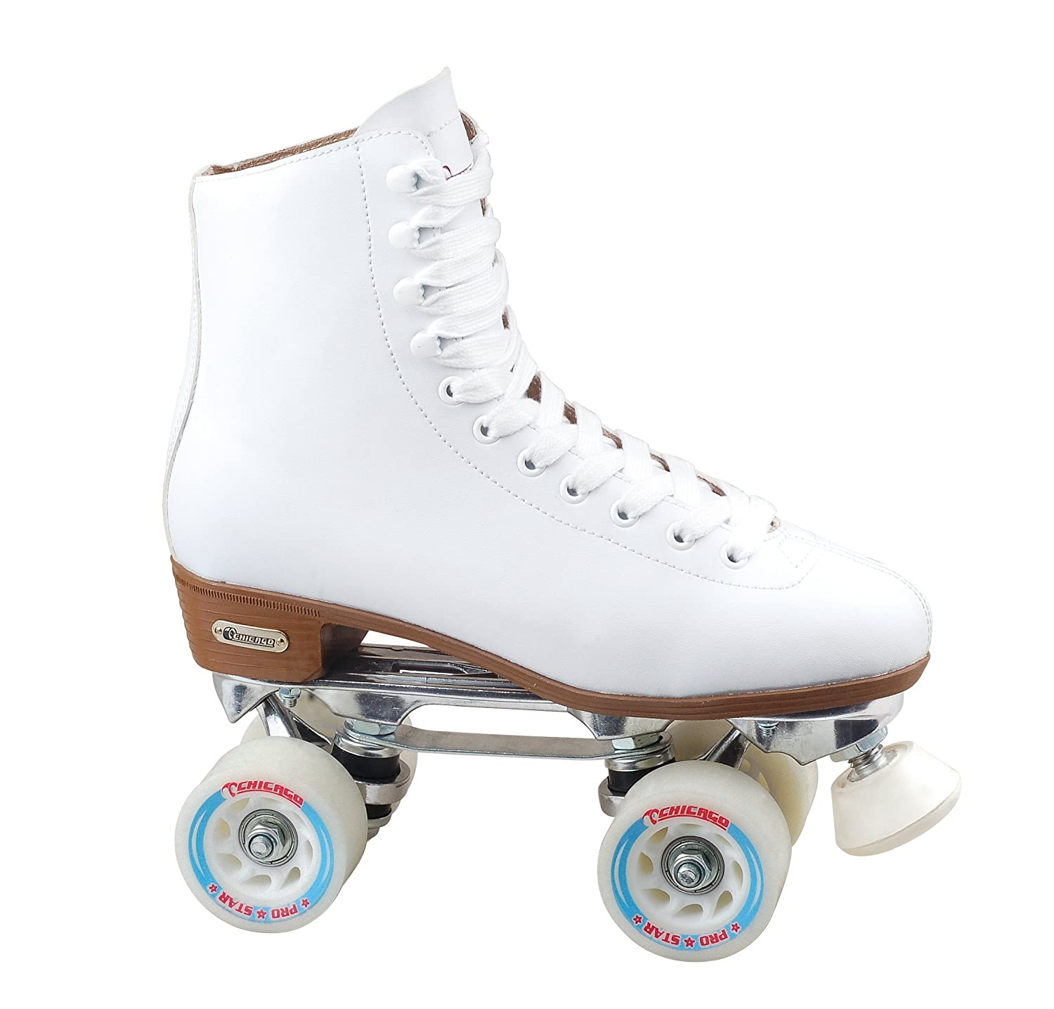 Roller skates used for sale