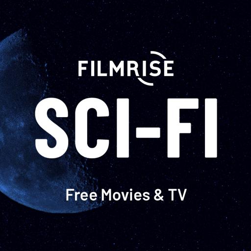 (FilmRise Sci-Fi)