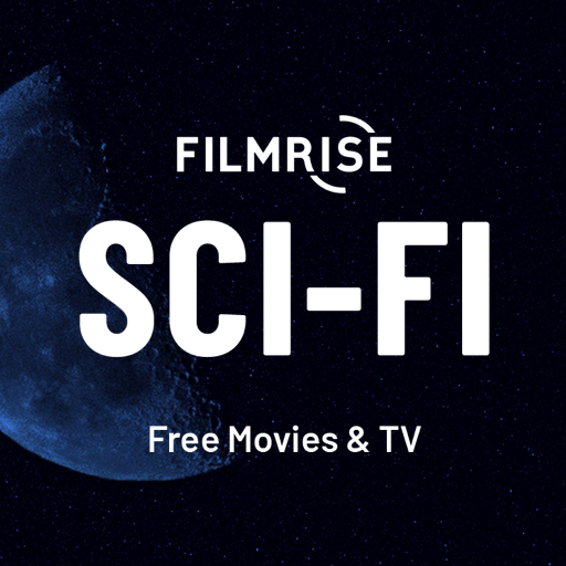 FilmRise Sci-Fi (The Best Way To Make Jello Shots)