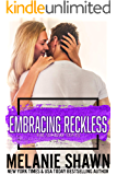 Embracing Reckless (The Someday Series Book 5)