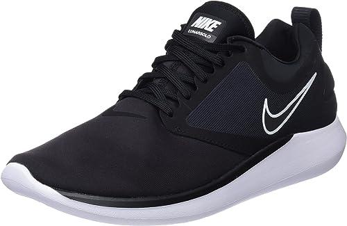 scarpe ammortizzate uomo nike