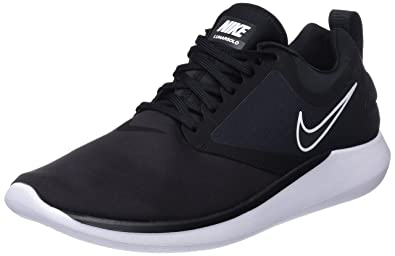 bbc87b2807 Amazon.com | Nike Men's Lunarsolo Running Shoe | Fashion Sneakers