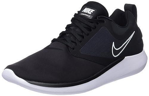 Nike Lunarsolo, Zapatillas de Trail Running para Hombre: Amazon.es: Zapatos y complementos