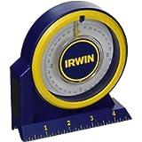 IRWIN Tools Magnetic Angle Locator , Blue , (1794488)