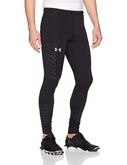 cdc436ffe Buy Under Armour Men's Accelerate Reflective Leggings Online at Low ...