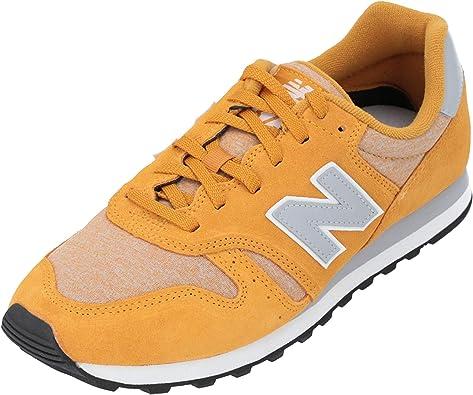 New Balance Low ML 373 - Zapatillas deportivas para hombre ...