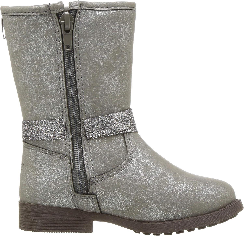OshKosh BGosh Kids Elsa Fashion Boot