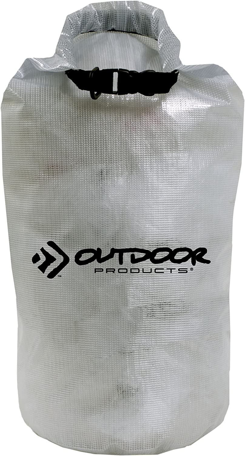 Outdoor Products Valuables Dry Bag