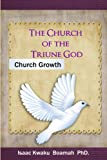 The Church of the Triune God