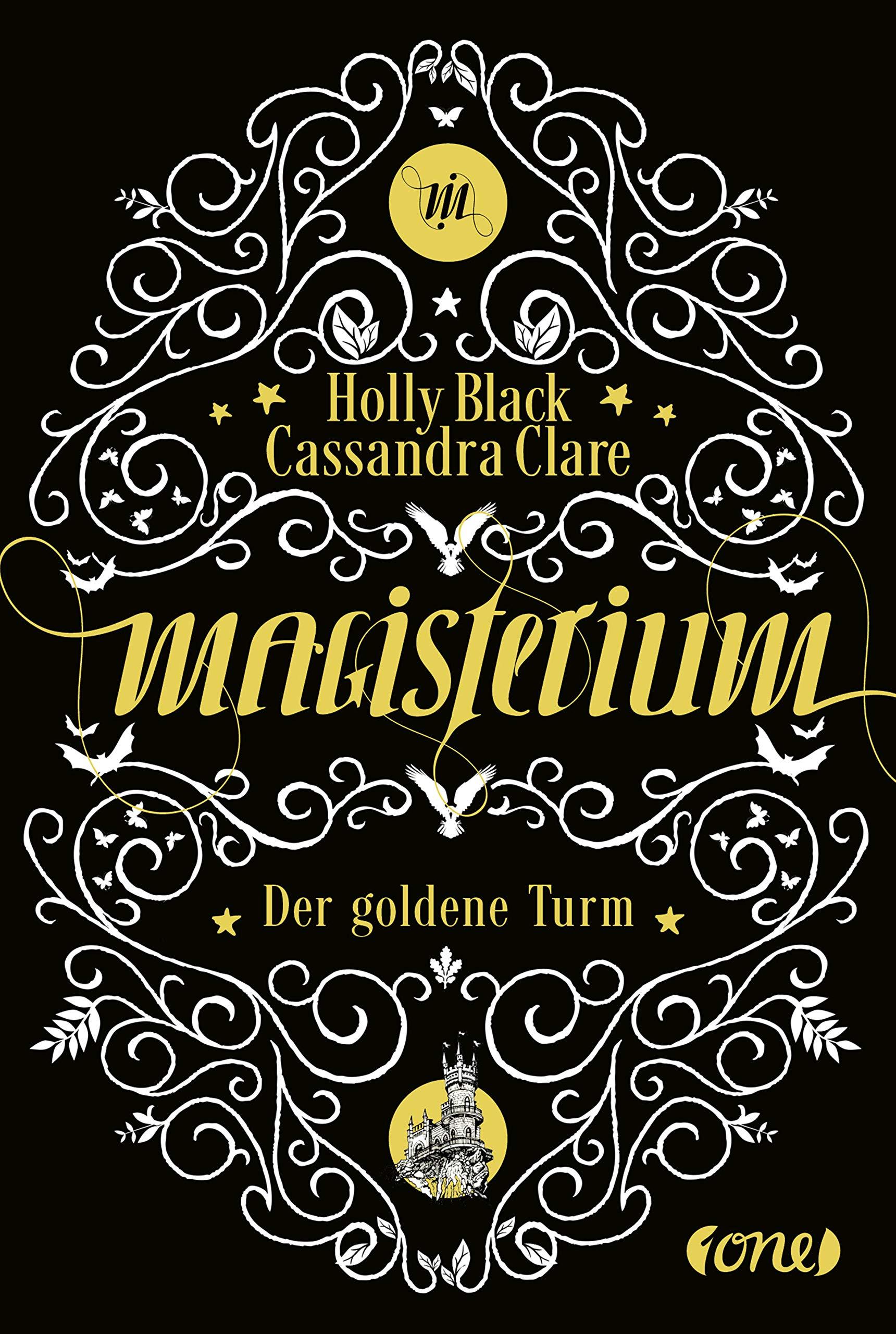 https://juliassammelsurium.blogspot.com/2021/04/reihenvorstellung-magisterium-holly.html