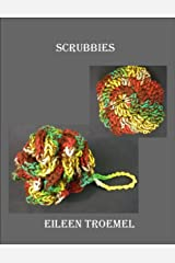 Scrubbies Kindle Edition