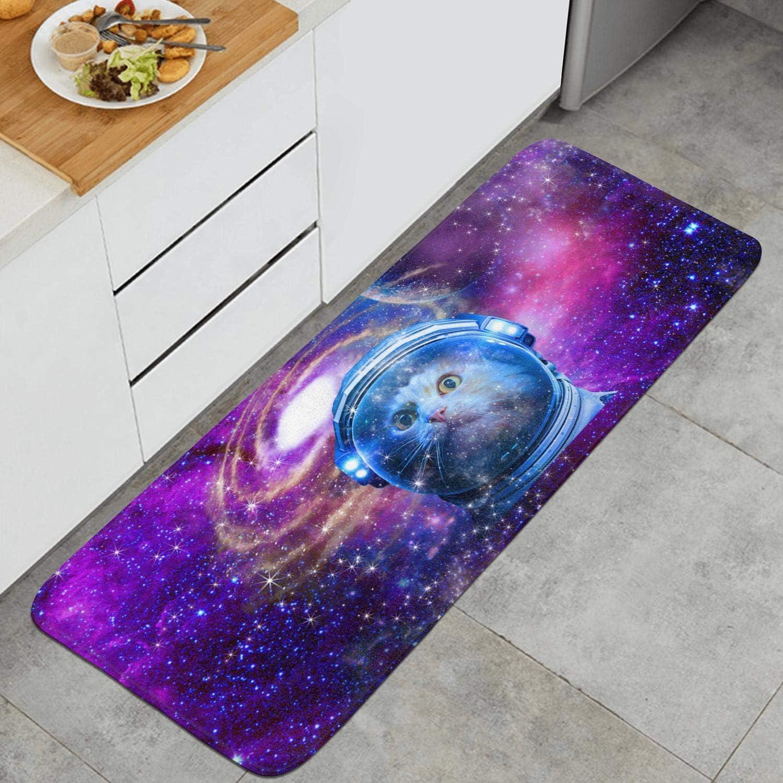 Kitchen Mat 90s Rainbow Owl Mats For Kitchen Non Slip Chef Kitchen Mat Home Textiles Home Urbytus Com