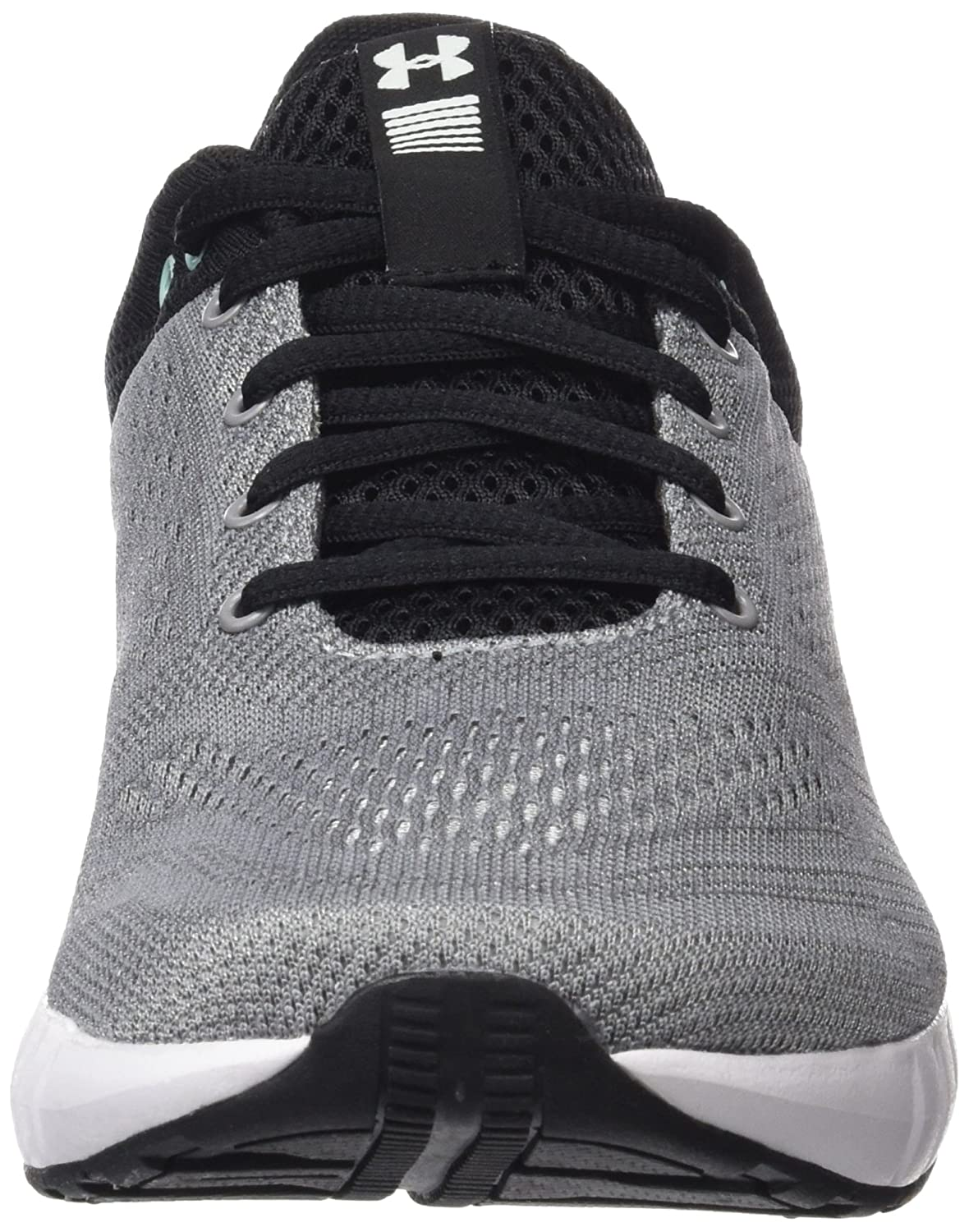 Under Armour Damen Damen Damen Micro G Pursuit Turnschuhe c537d5