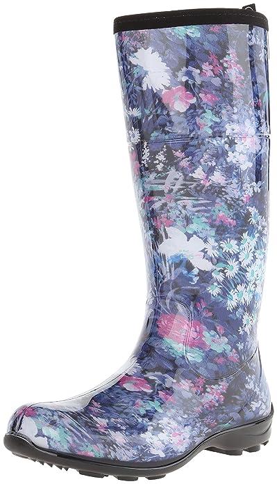 Popular Women Kamik Eden boots m Gbojsn Q