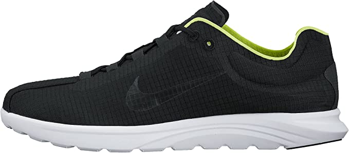 Cobertizo sello franja  Nike Squad Mens Zipped Hooded Fleece Jumper: Amazon.co.uk: Shoes & Bags