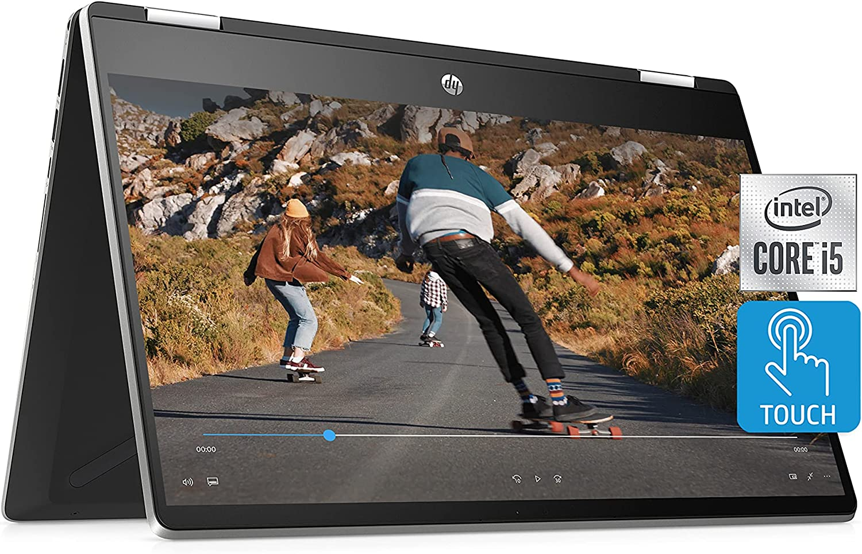 10 Best Laptops Under $800 in 2021 [Top Value For Money]