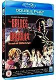 The Brides Of Dracula (Blu-ray + DVD) [1960]