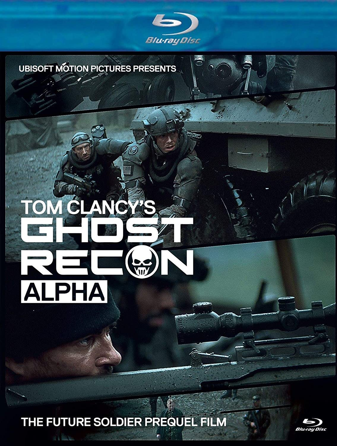 ghost recon alpha movie download in tamil