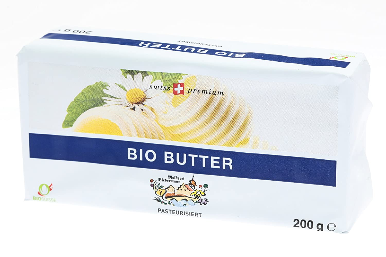 代用 バター 無 塩