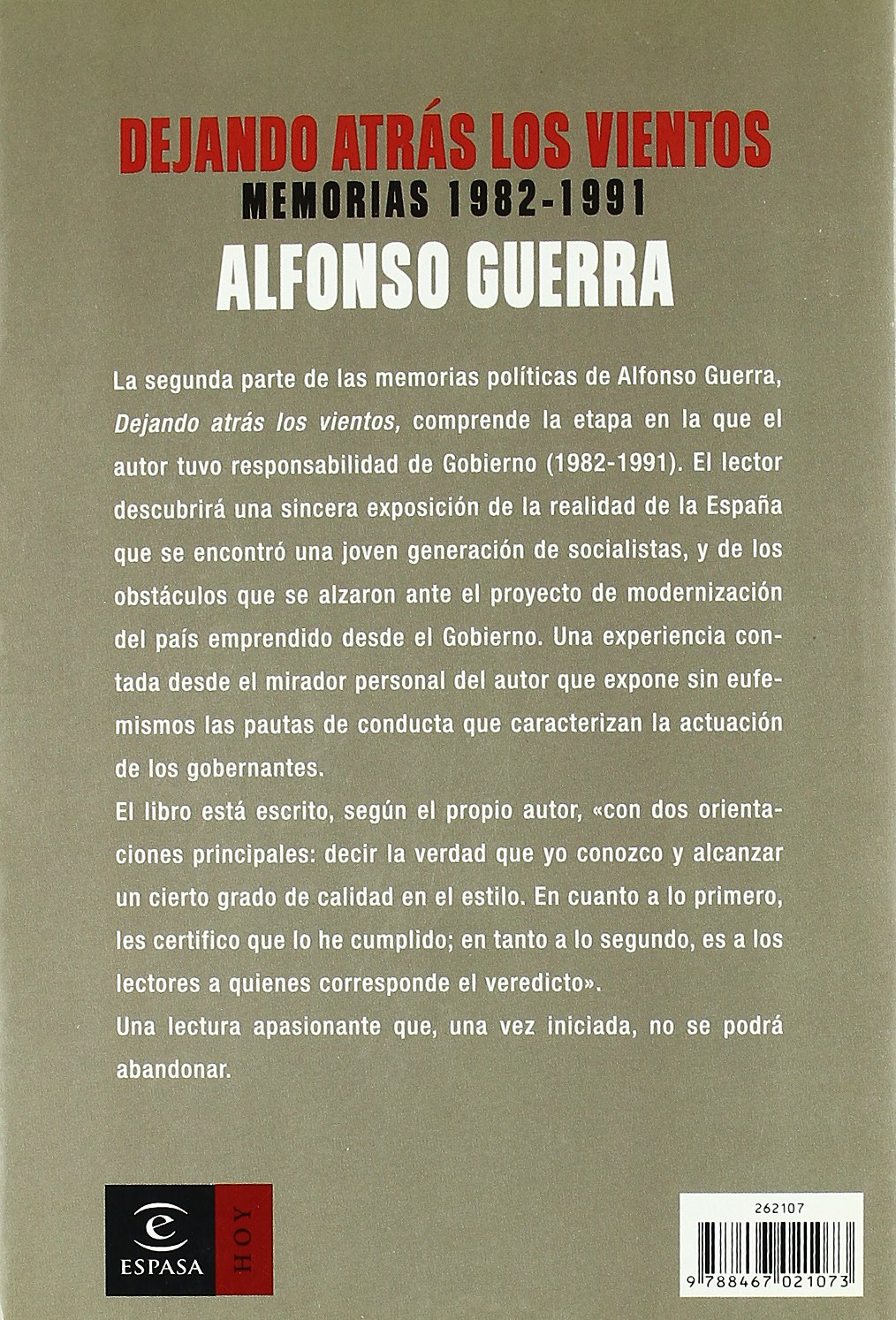 Dictionary of spoken Spanish - Wikisource, the free online library