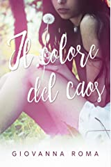 Il colore del caos (Italian Edition) Kindle Edition