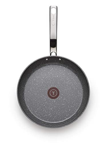 T-fal C41205 Endura Granite Ceramic Nonstick Thermo-Spot Review