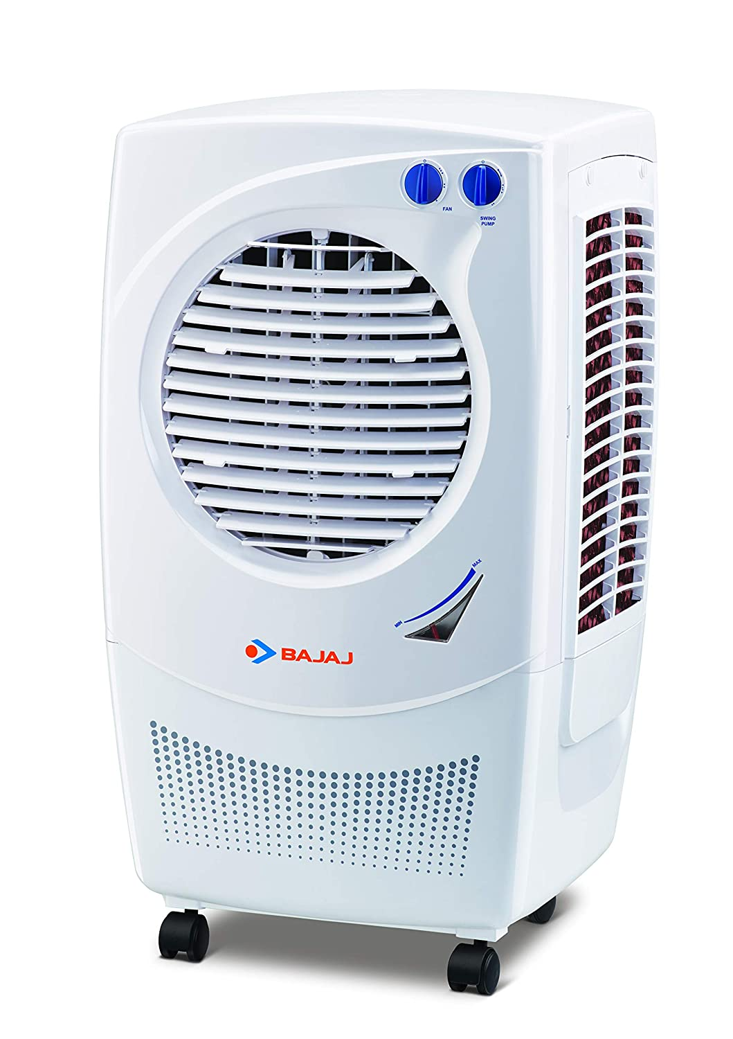 bajaj-platini-best-air-cooler-india-pic