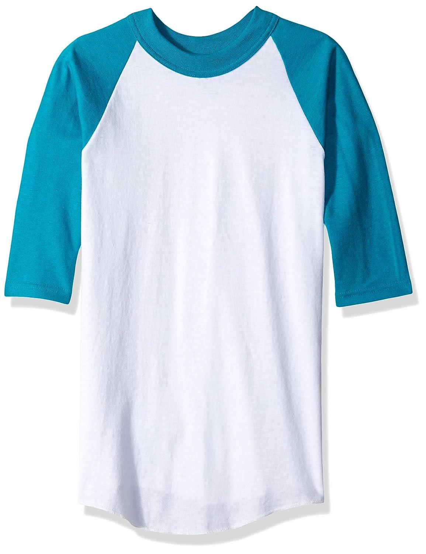 Soffe Boys' Shirt