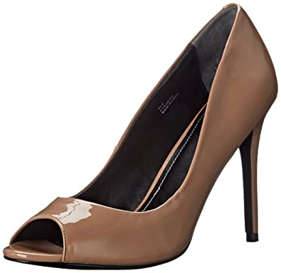 e9df28811a Amazon.com | Charles by Charles David Women's Riva Dress Pump | Pumps