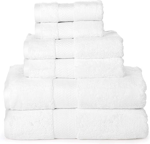 2 Pieces Isabella Tea Towels