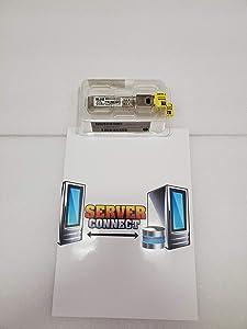 HP 453156-001 1GB SFP RJ-45 Module - 453154-B21, 453578-001