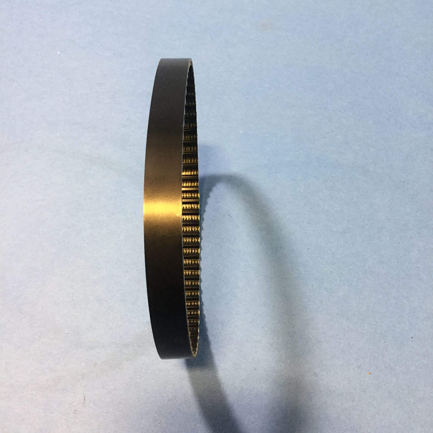 GZD Supplies for Thermoid 120XL037 Timing Belt