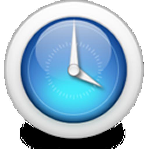 World Clock Timer - 5