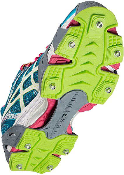 STABILicers Run Cleats
