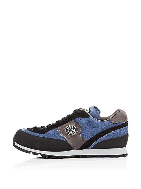 Boreal Zapatillas Approach Flyers 86 Azul EU 35: Amazon.es: Zapatos y complementos