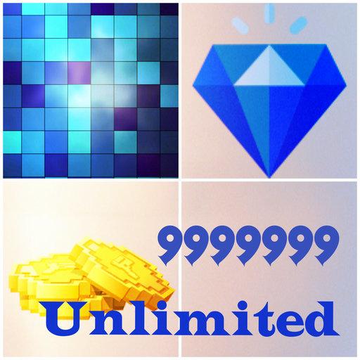 hack for gems - 5