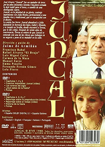 Amazon Movie Palregion 0 Juncal Movies Tv