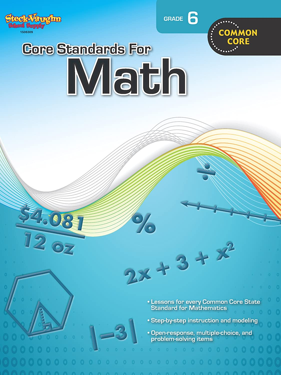 Workbooks » Houghton Mifflin Math Grade 3 Worksheets - Free ...