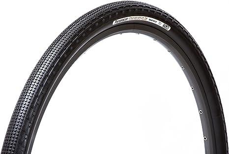 Panaracer Gravel King SLICK Brownwall 700x 32 35 38 TLC Bike Tire GravelKing